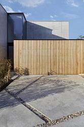Afbeelding › Architect Carolien Tweelinckx