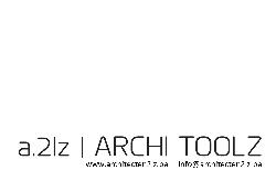 Afbeelding › Architecten.2lz