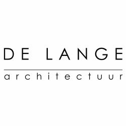 Afbeelding › Architectenbureau de lange bvba