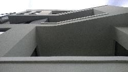 Afbeelding › Architectenbureau Joeri De Bondt