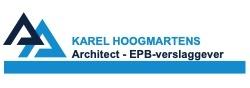 Afbeelding › Architectenbureau Karel Hoogmartens