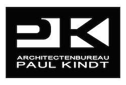 Afbeelding › Architectenbureau Paul Kindt bv