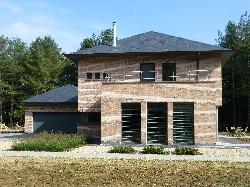 Afbeelding › Architectenbureau Rik Bossens