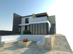Afbeelding › BVBA Architect Nuyts