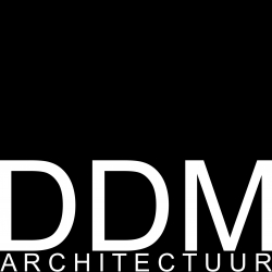 Afbeelding › DDM architectuur BV