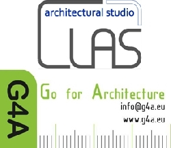Afbeelding › G4A architecten bv