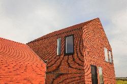Afbeelding › PASCAL SCHNEIDER ARCHITECTUUR