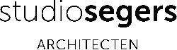 Afbeelding › Studio segers architecten