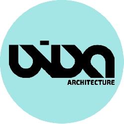 Afbeelding › VIVA Architecture