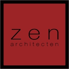Afbeelding › Zen architecten vof